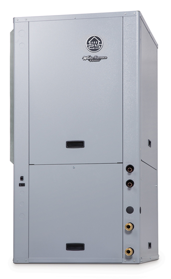 Waterfurnace 3 Series 300A11 by Gochnauer at Home in Lancaster