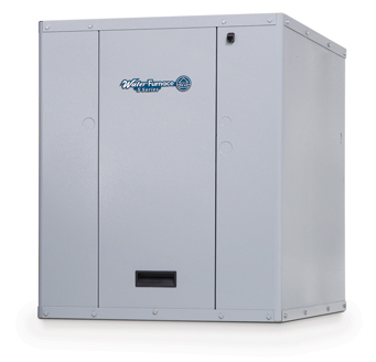 Waterfurnace 5 Series 500W11 by Gochnauer at Home in Lancaster