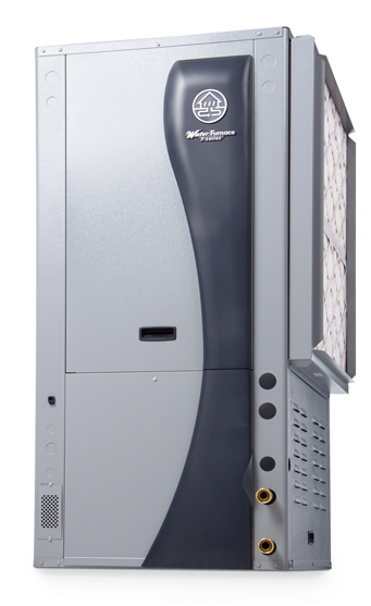 Waterfurnace 7 Series 700A11 by Gochnauer at Home in Lancaster
