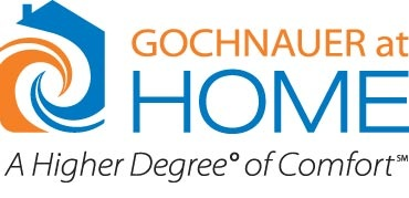 Gochnauer at Home Home